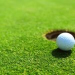 John Daly Wins PGA