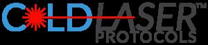 Cold laser protocols