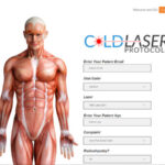 Pain free cold laser protocols and low level laser therapy form a solid alliance in getting patients pain free